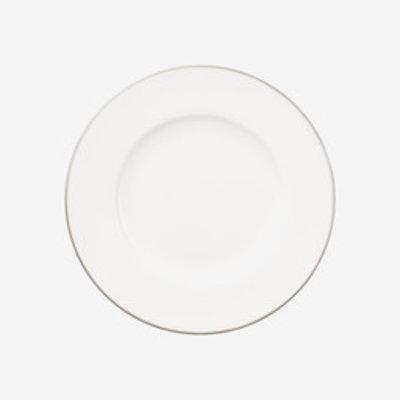"VILLEROY & BOCH Anmut Bread & Butter plate 6.25"""