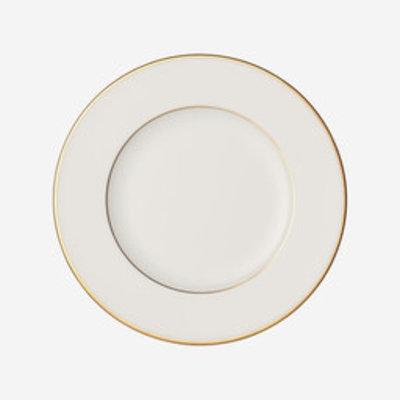 "VILLEROY & BOCH Anmut Salad Plate 8.5"""