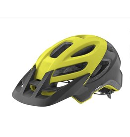 Giant Roost M (55-59 cm) Matte Yellow