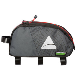 Axiom SEYMOUR OCNWEAVE PODPACK P2.0 (404093-01)