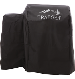 TRAEGER TRAEGER TAILGATER COVER