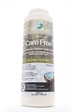 BEACHCOMBER BEACHCOMBER Care Free (900g) - Water Conditioner