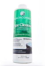 BEACHCOMBER BEACHCOMBER PIPE CLEANSE