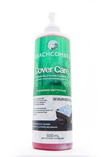 BEACHCOMBER BEACHCOMBER Cover Care (500ml) - Cover conditioner