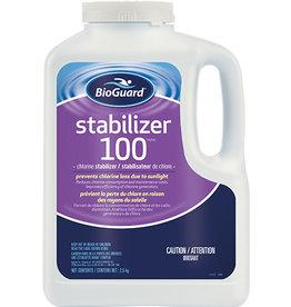 BIOGUARD BioGuard Stabilizer 100 2.5 Kg