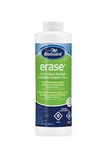 BIOGUARD BioGuard Erase 946 ml