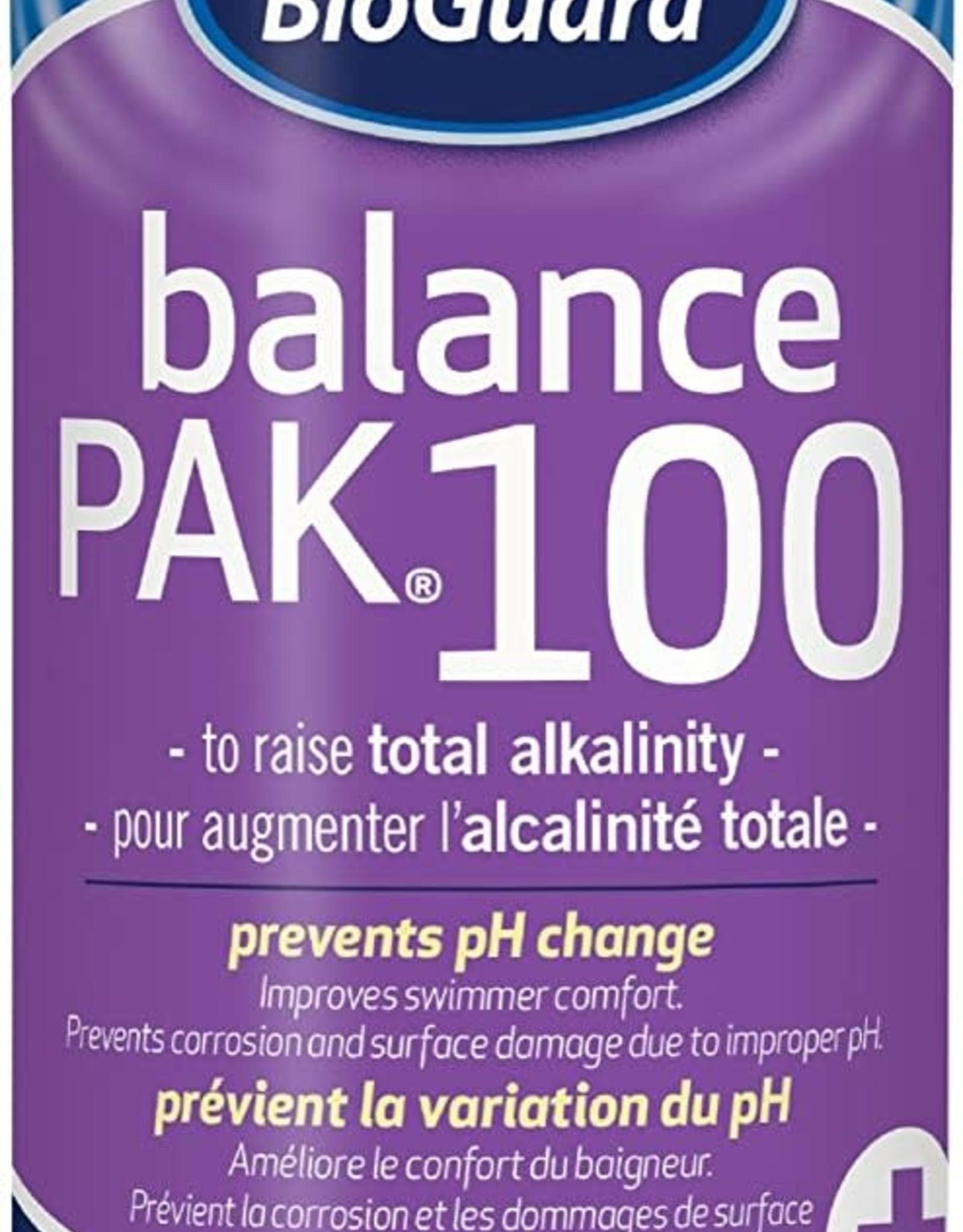 BIOGUARD BioGuard Balance Pak® 100 (1 kg)