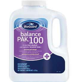 BIOGUARD BioGuard Balance Pak 100 4.25 Kg