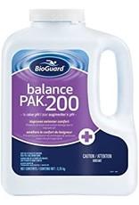 BIOGUARD BioGuard Balance Pak 200 (3.25kg)