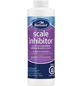 BIOGUARD BioGuard Scale Inhibitor 946 ml