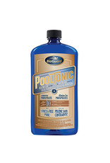 BIOGUARD bioguard Pool Tonic 946ml