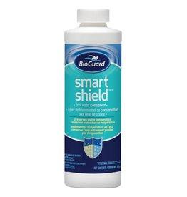 BIOGUARD BioGuard Smart Shield™ (946ml)