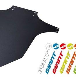 Giant Proguard zip fender