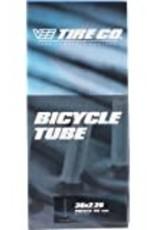 Vee Rubber VEE FAT TUBE 26x4.00 40mm PV