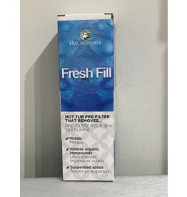 BEACHCOMBER BEACHCOMBER FRESH FILL