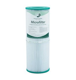 BEACHCOMBER BEACHCOMBER 50 SQ/FT FILTER