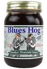 BLUES HOG BLUES HOG SMOKEY MOUNTAIN SAUCE 16 OZ