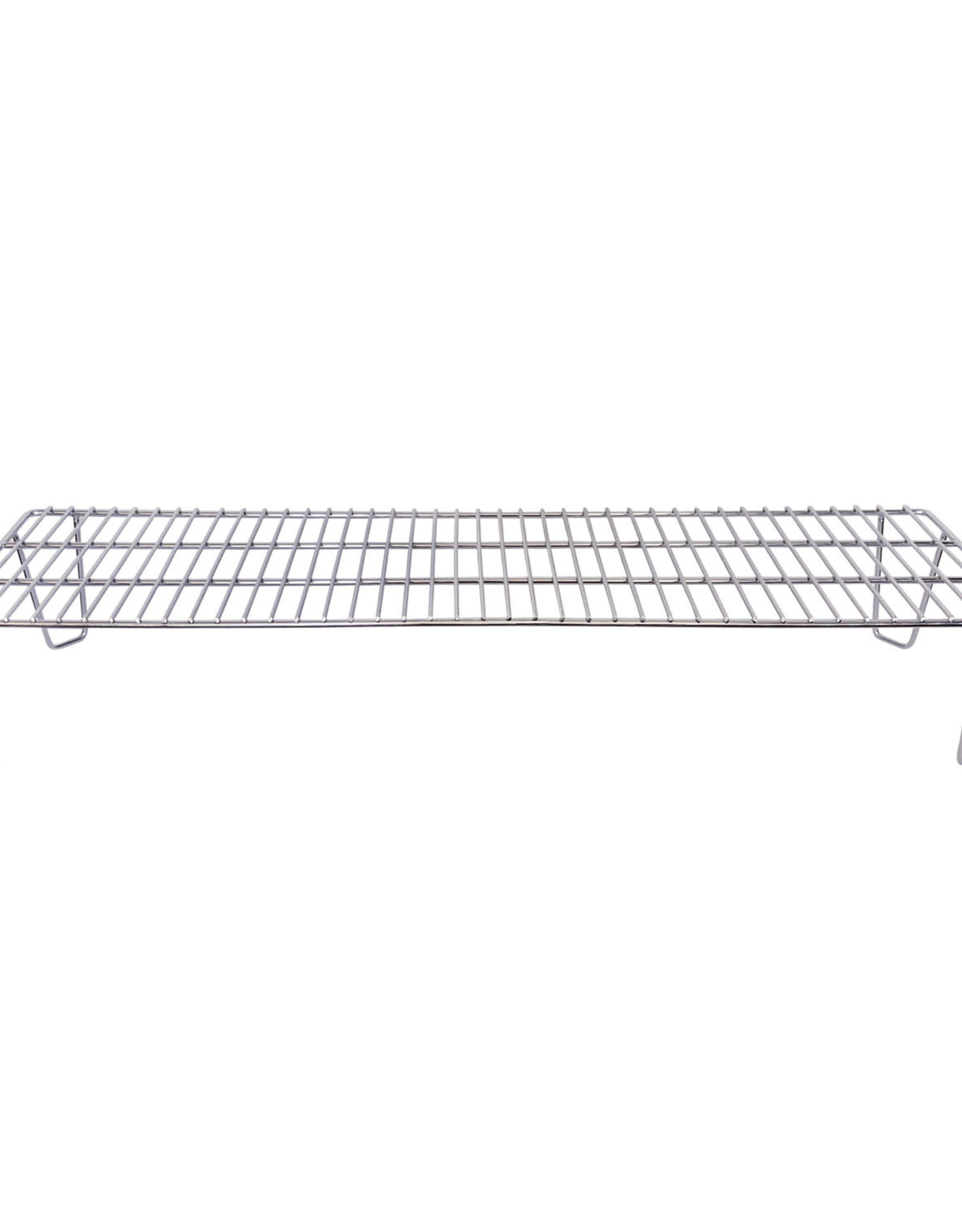 GMG GMG UPPER RACK - JB (COLLAPSIBLE)