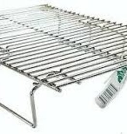 GMG GMG UPPER RACK- DB  (COLLAPSIBLE)