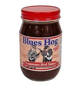BLUES HOG blues hog tennessee red sauce