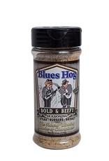 BLUES HOG BLUES HOG BOLD & BEEFY SEASONING