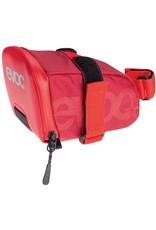 EVOC EVOC SADDLE BAG TOUR (RED-RUBY