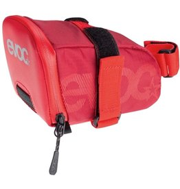 EVOC EVOC SADDLE BAG TOUR (RED-RUBY