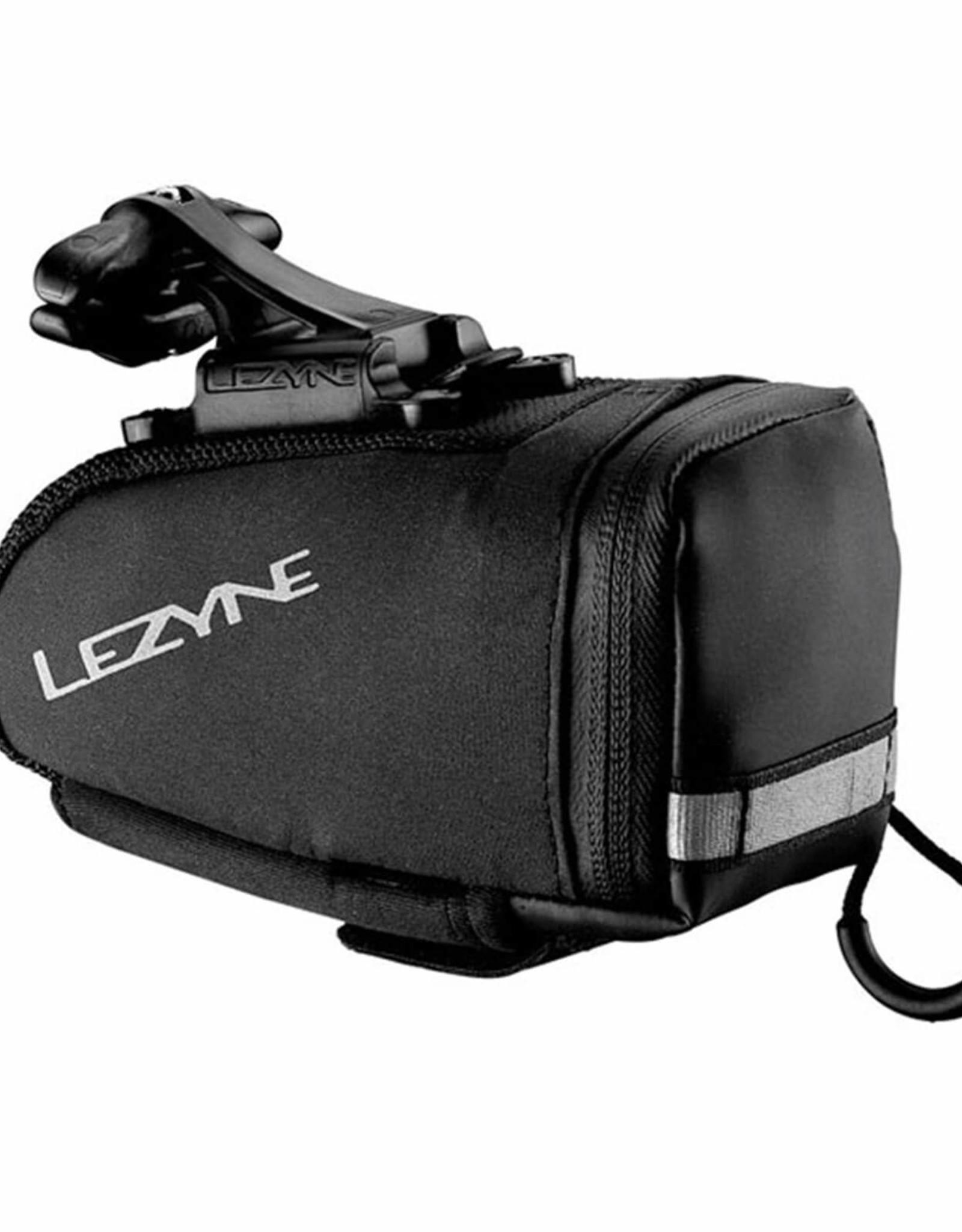LEZYNE LEZYNE M-CADDY QR SEAT BAG