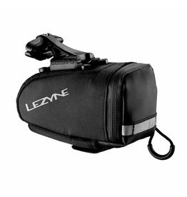 LEZYNE LEZYNE M-CADDY QR SEAT BAG