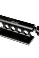 EVO EVO, Fork Adapter, 100mm