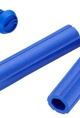 Giant Contact silicone Blue