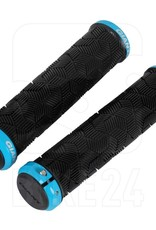 Giant Giant Tactal double lock-on Black/Blue