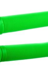 ODI ODI LONGNECK ST BMX GRIPS - GREEN