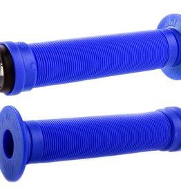 ODI ODI LONGNECK ST BMX GRIPS -BR.BLUE
