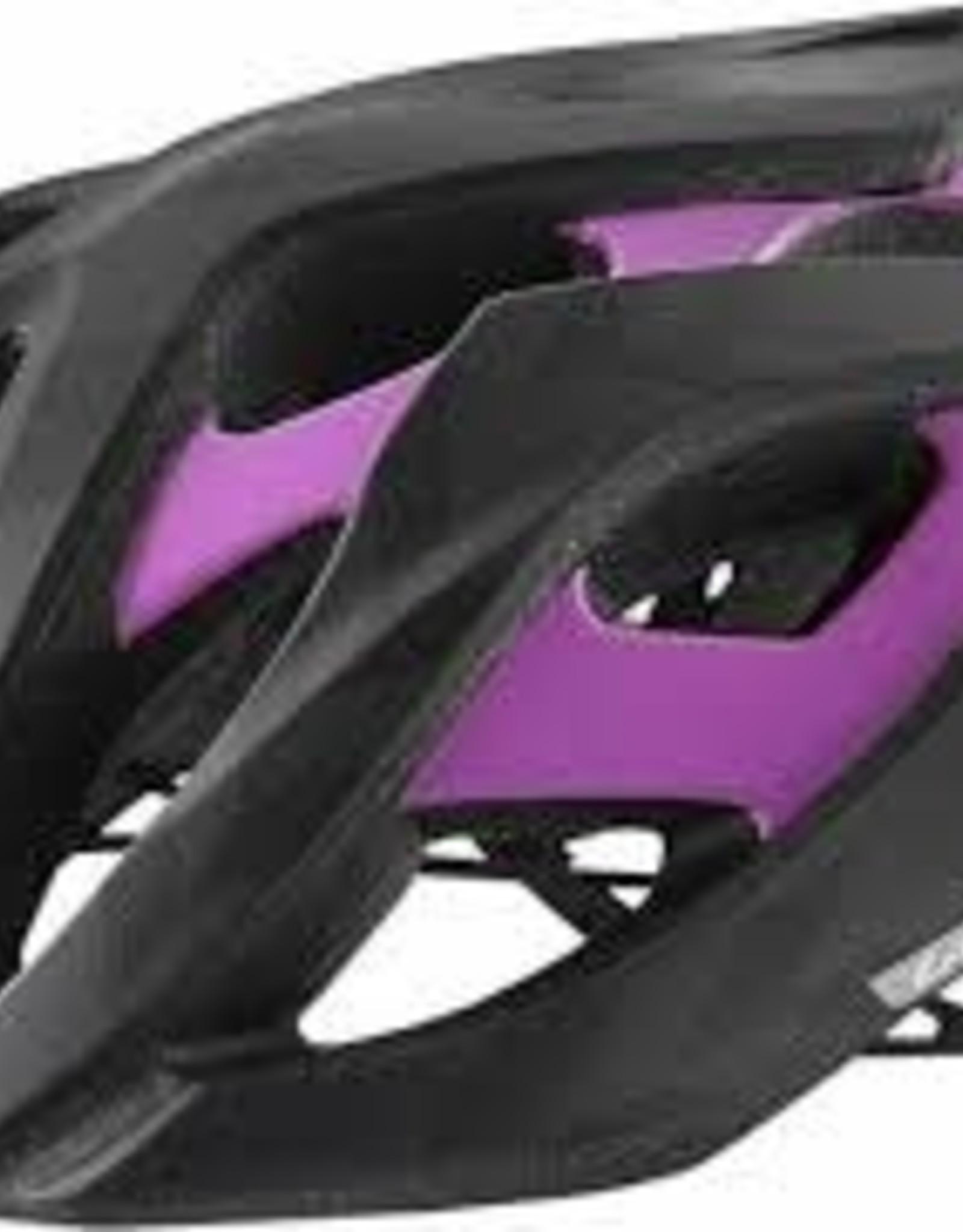 Liv Liv Rev S (51-55 cm) Black/Purple