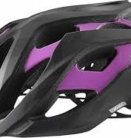 Liv Liv Rev S (51-55 cm) Black/Purple