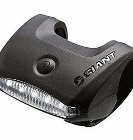 Giant NUMEN AERO HEADLIGHT 3 LED