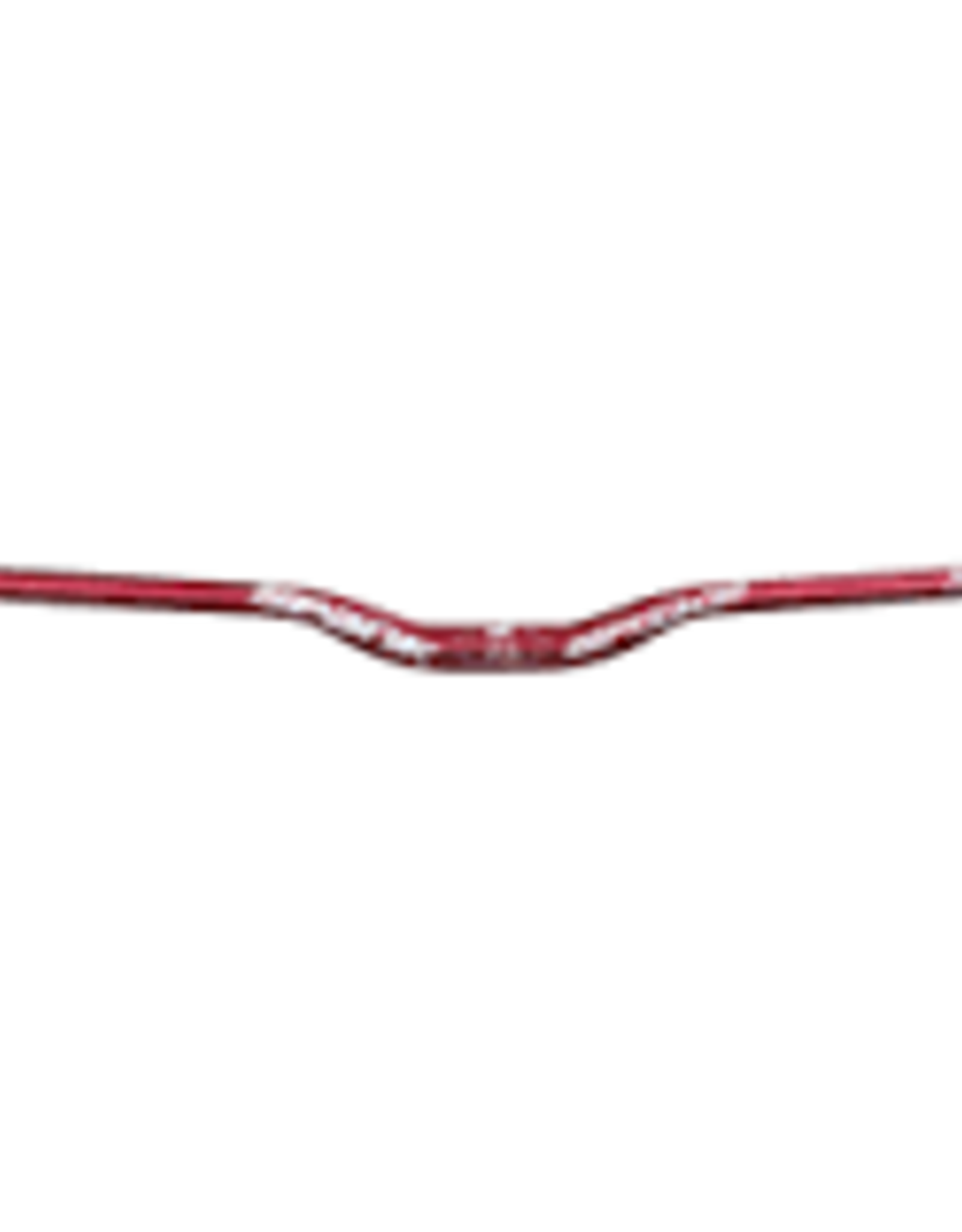 Spank SPNK SPIKE BAR R30 BB-RED 800