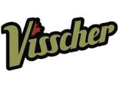 VISSCHER