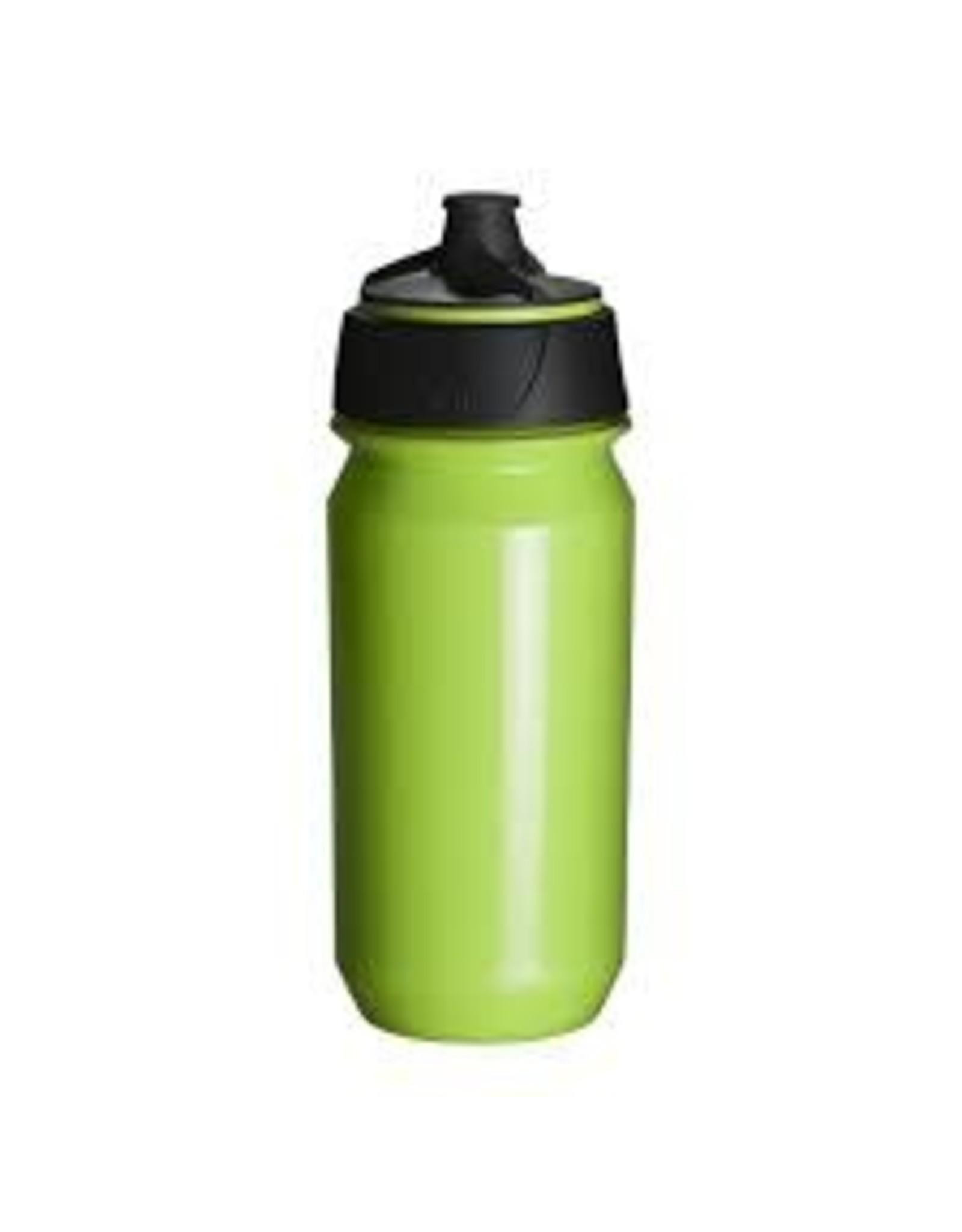 TACX Tacx, Shanti, Bottle, 500ml, Green