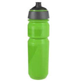 TACX Tacx, Shanti, Bottle, 750ml, Green