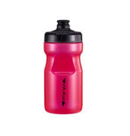 Giant Giant ARX Clear Red 400ml