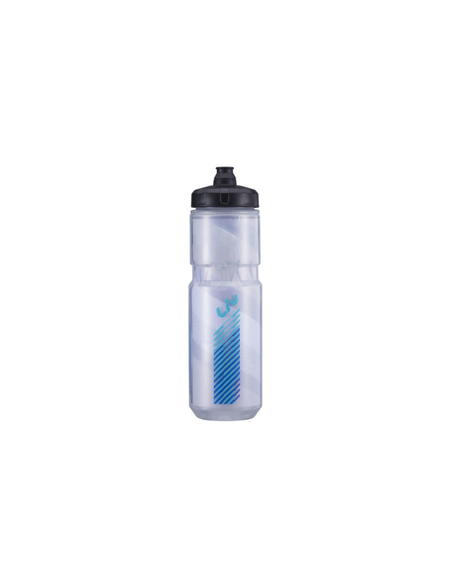 Liv Liv evercool Clear/Blue 750ml