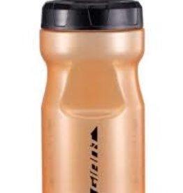Giant ARX Clear Orange 400ml