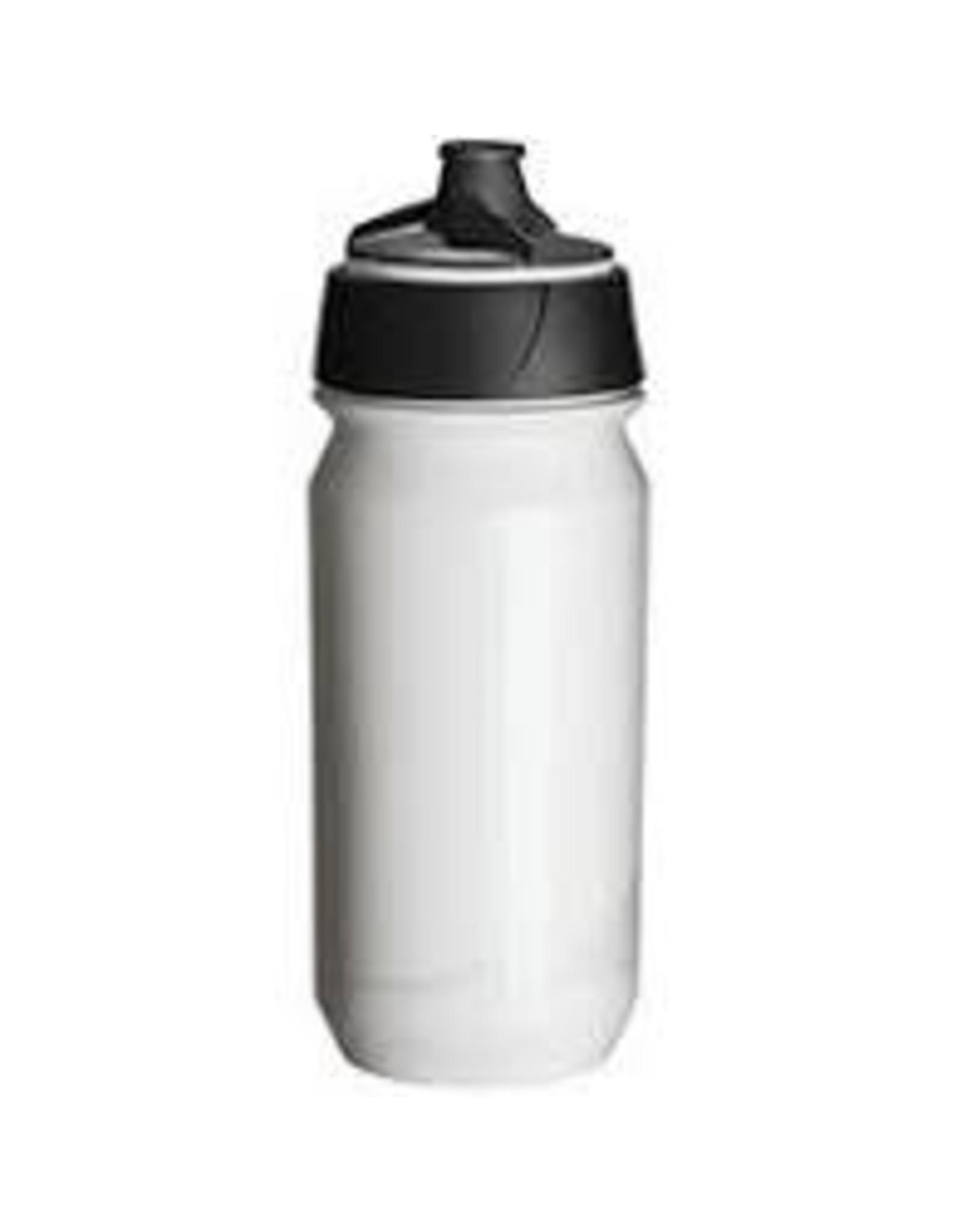 TACX Tacx, Shanti, Bottle, 500ml, White