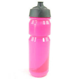 TACX Tacx, Shanti, Bottle, 750ml, Fluo Pink