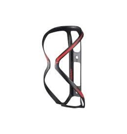 Giant Giant Airway Gloss Black/Red
