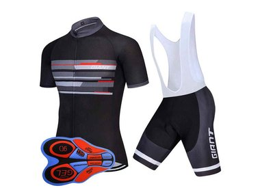 BIKE CLOTHING & ACCESSORIES
