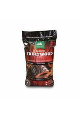 GMG GMG FRUITWOOD PELLETS