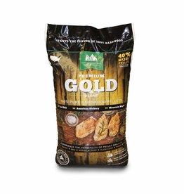GMG GMG PREMIUM GOLD PELLETS